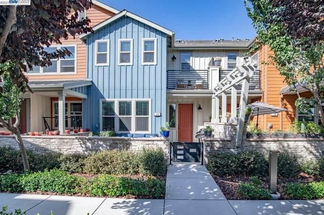 144 Teasel Cmn, Livermore, CA 94551 (#40970853) :: Swanson Real Estate Team | Keller Williams Tri-Valley Realty
