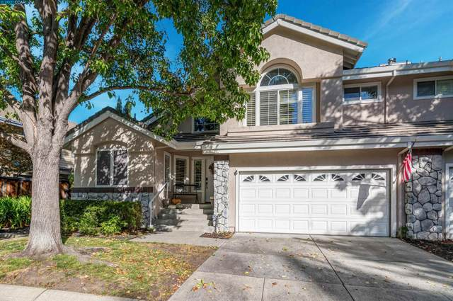 119 Tivoli Ln, Danville, CA 94506 (#40970897) :: Swanson Real Estate Team   Keller Williams Tri-Valley Realty