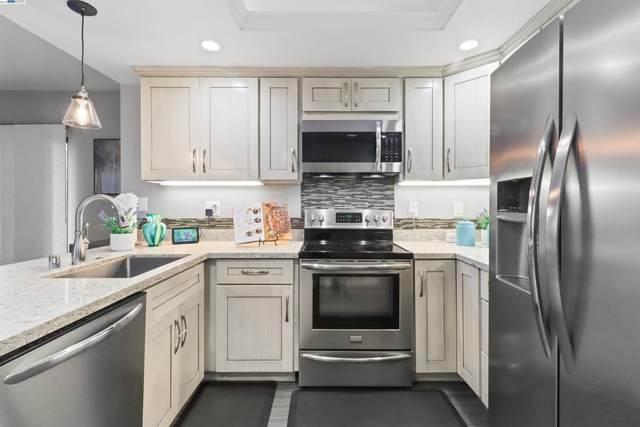 793 Elm St #4, San Carlos, CA 94070 (#40970977) :: Swanson Real Estate Team | Keller Williams Tri-Valley Realty