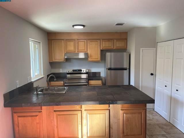 25 Rainier Lane, Antioch, CA 94509 (#40970995) :: RE/MAX Accord (DRE# 01491373)