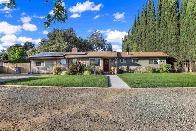 317 Obermeyer Ave, Gridley, CA 95948 (#40971097) :: Excel Fine Homes