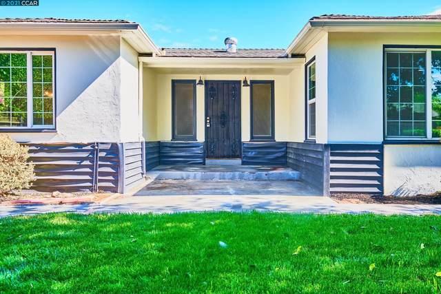 15 Loftus Rd, Bay Point, CA 94565 (#40971106) :: Excel Fine Homes