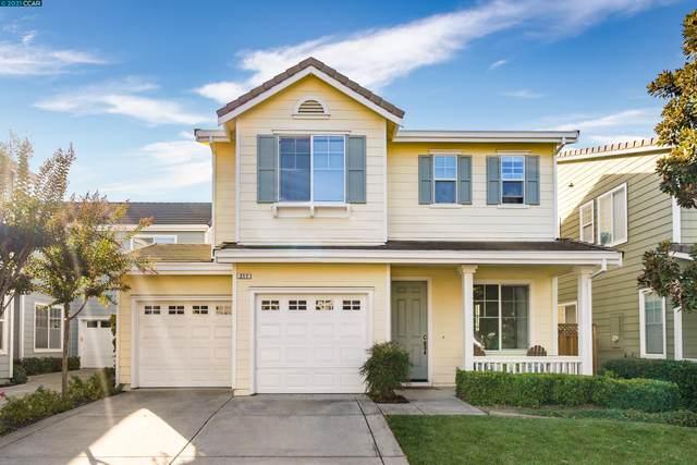 217 Abigail Cir, Danville, CA 94506 (#40971112) :: Swanson Real Estate Team | Keller Williams Tri-Valley Realty