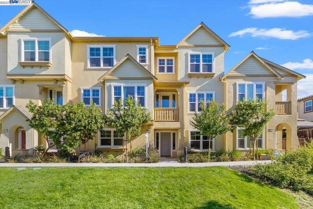 3672 Branding Iron Place, Dublin, CA 94568 (#40971177) :: Excel Fine Homes