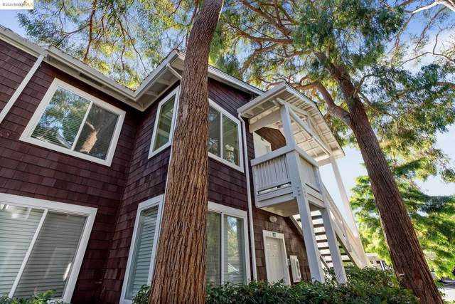 194 Bayside Ct, Richmond, CA 94804 (#40971365) :: Swanson Real Estate Team | Keller Williams Tri-Valley Realty
