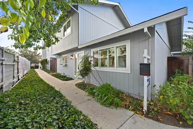 693 Chemeketa Dr, San Jose, CA 95123 (#40971460) :: Swanson Real Estate Team | Keller Williams Tri-Valley Realty