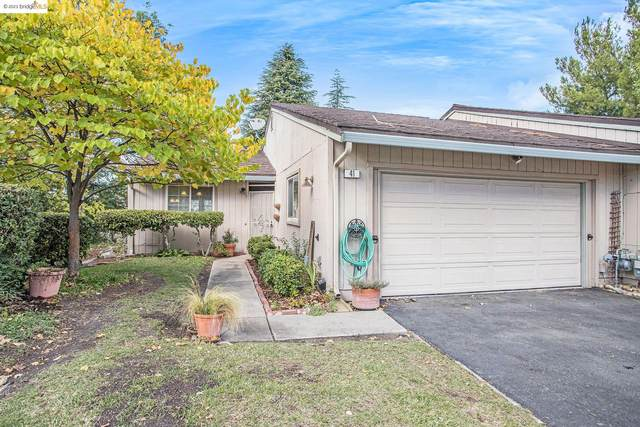 41 Selena Ct, Antioch, CA 94509 (MLS #40971524) :: 3 Step Realty Group