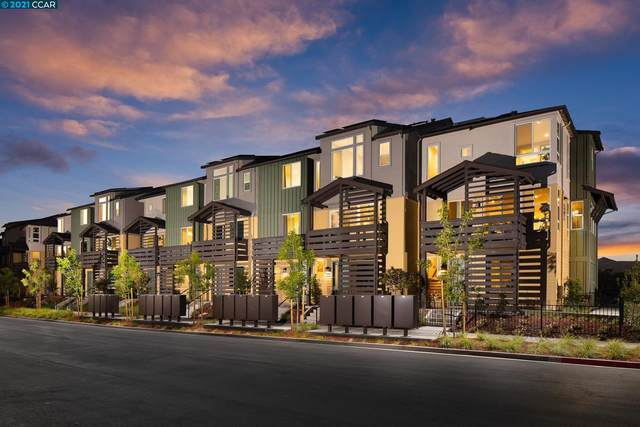 2067 Joshua Tree Circle, Milpitas, CA 95035 (#40971649) :: Swanson Real Estate Team | Keller Williams Tri-Valley Realty