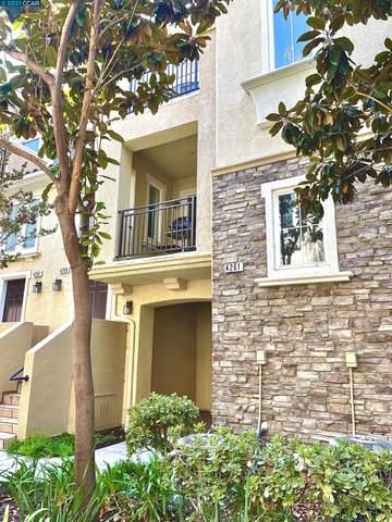 4261 Fitzwilliam St, Dublin, CA 94568 (MLS #40971736) :: Jimmy Castro Real Estate Group