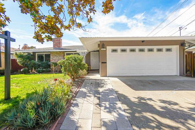 24275 Broadmore Ave, Hayward, CA 94544 (#40971741) :: The Venema Homes Team