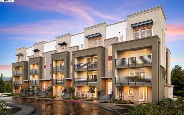 5479 Melissa Lane Lot 93, Dublin, CA 94568 (MLS #40971751) :: Jimmy Castro Real Estate Group