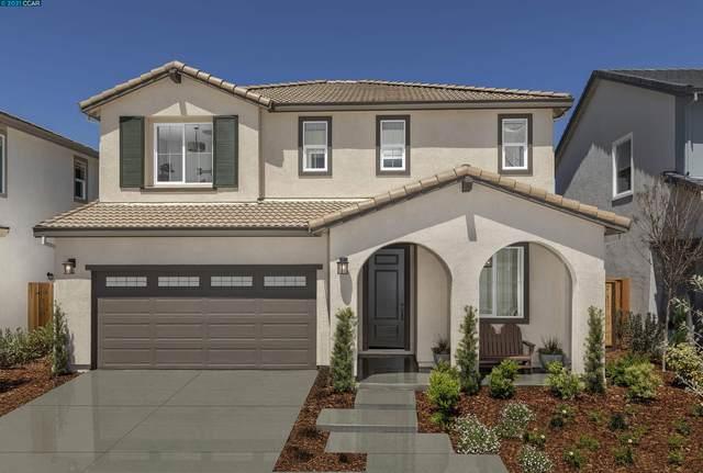 Hollister, CA 95023 :: Excel Fine Homes