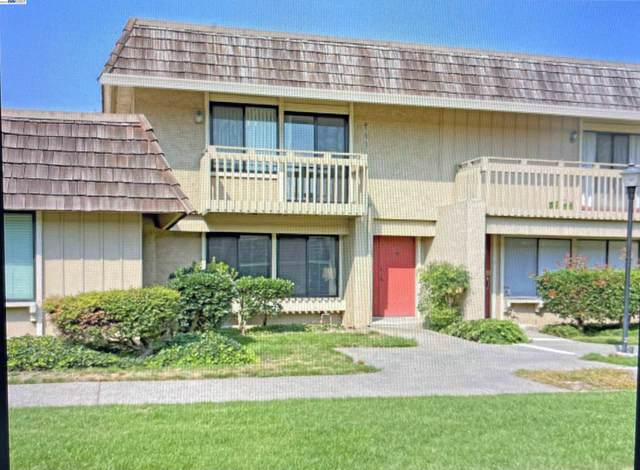 4562 Cimarron River Ct., San Jose, CA 95136 (MLS #40971789) :: Jimmy Castro Real Estate Group