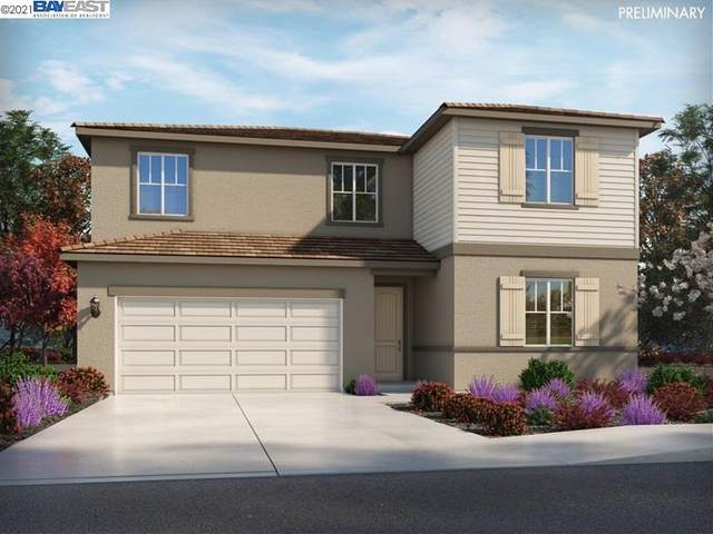 2131 Sierra Pines Place, Plumas Lake, CA 95961 (#40971808) :: The Venema Homes Team