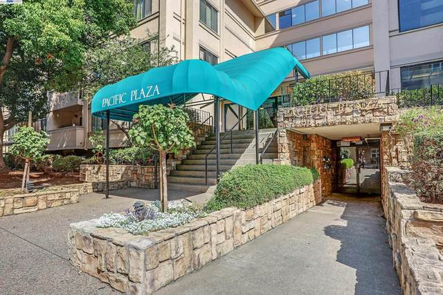 1400 Carpentier St, San Leandro, CA 94577 (MLS #40971810) :: Jimmy Castro Real Estate Group
