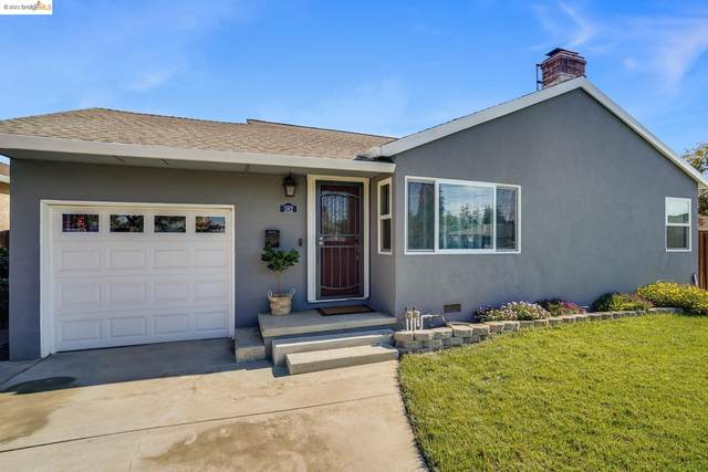 182 Hermes Ct, Hayward, CA 94544 (#40971818) :: The Venema Homes Team