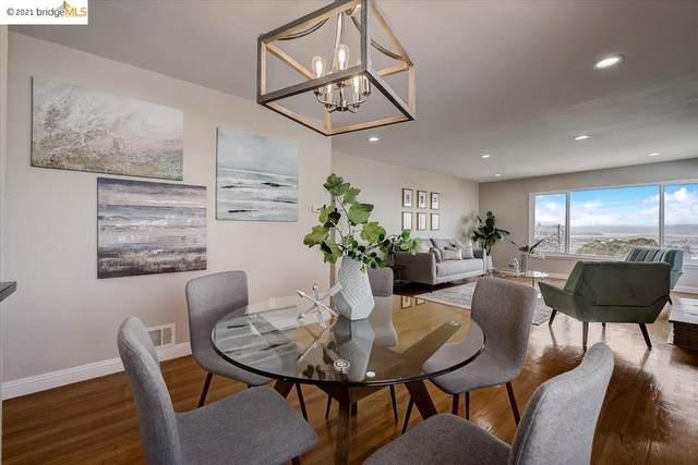 1721 Beau Rivage, San Pablo, CA 94806 (#40971826) :: Excel Fine Homes