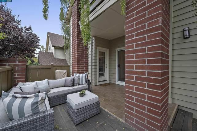 2139 Avy Ave, Menlo Park, CA 94025 (#40971828) :: Excel Fine Homes