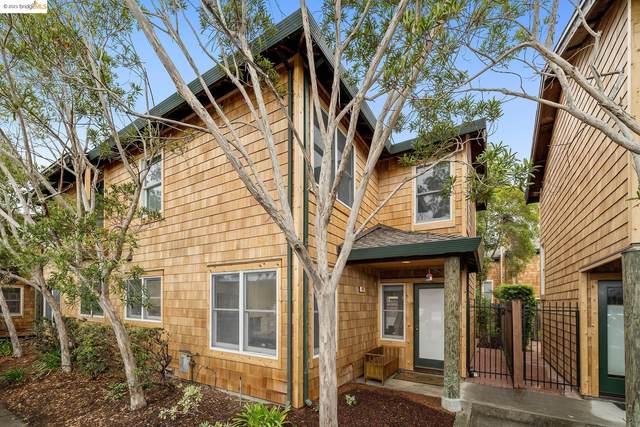 465 Centre Ct, Alameda, CA 94502 (#40972062) :: Excel Fine Homes