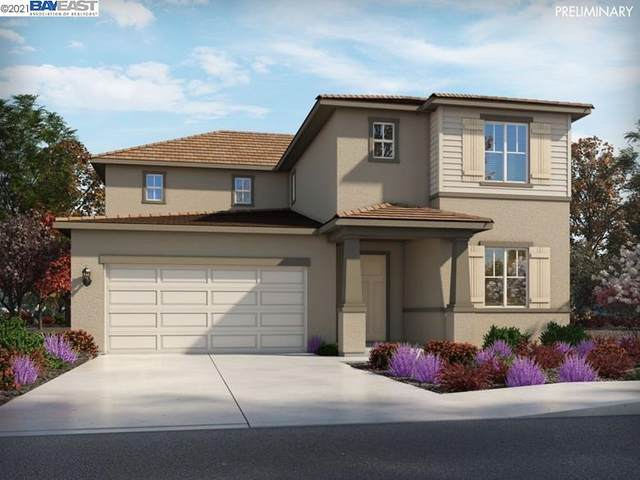 2025 Skipping Stone Way, Roseville, CA 95747 (#40972336) :: RE/MAX Accord (DRE# 01491373)