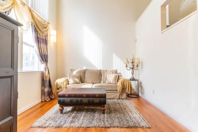 9322 Vista Court, Oakland, CA 94603 (#40972338) :: Realty World Property Network