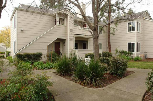 304 Norris Canyon Terrace, San Ramon, CA 94583 (#ML81734509) :: The Grubb Company