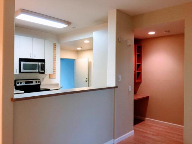 35510 Monterra Terrace #102, Union City, CA 94587 (#ML81740925) :: The Grubb Company