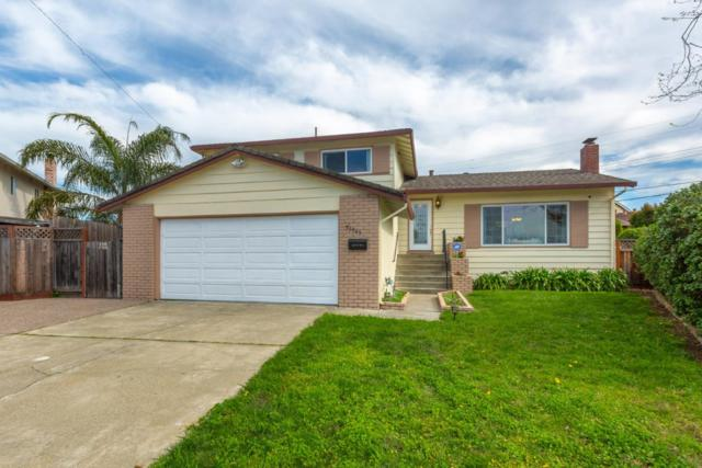35945 Romilly Court, Fremont, CA 94536 (#ML81743479) :: The Lucas Group