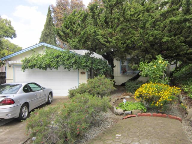 625 Tamarack Drive, Union City, CA 94587 (#ML81743530) :: The Lucas Group