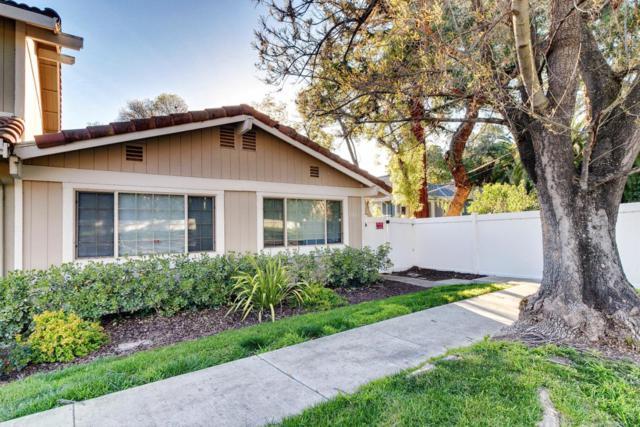 38580 Kirk Terrace, Fremont, CA 94536 (#ML81743628) :: The Lucas Group