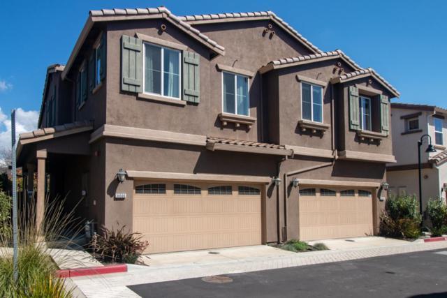 38500 Gary Lee King Terrace, Fremont, CA 94536 (#ML81743677) :: The Lucas Group