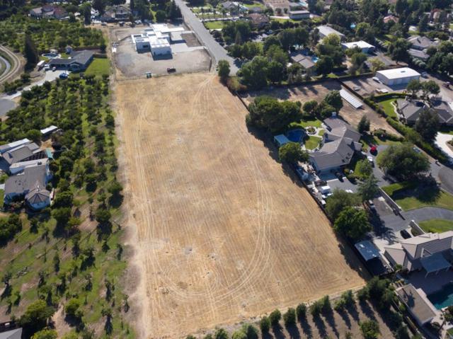 8500 W Etcheverry Drive, Tracy, CA 95304 (#ML81745967) :: Armario Venema Homes Real Estate Team