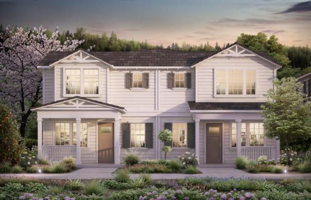 10 Chives Way, Walnut Creek, CA 94595 (#ML81747100) :: Armario Venema Homes Real Estate Team
