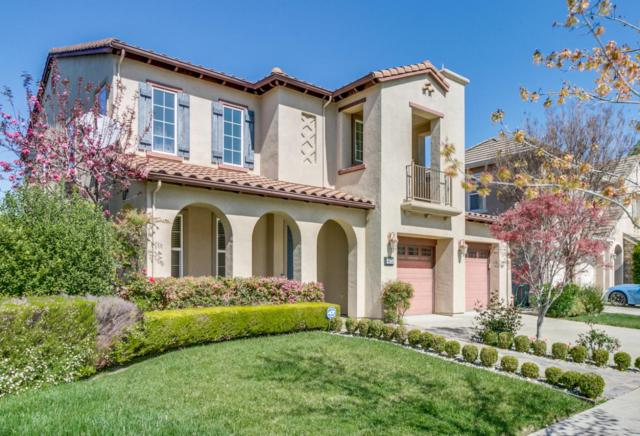 4573 Niland Street, Union City, CA 94587 (#ML81747803) :: Armario Venema Homes Real Estate Team