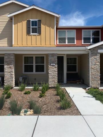 1233 Bockman Road #24, San Lorenzo, CA 94580 (#ML81746190) :: Armario Venema Homes Real Estate Team