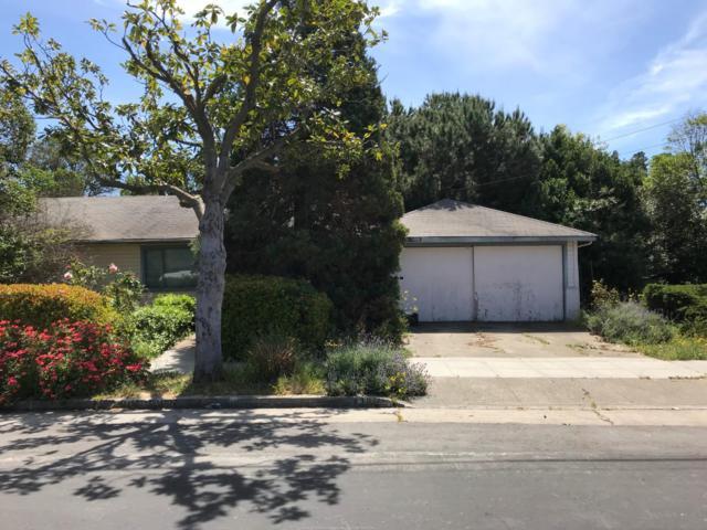 1010 Colorado Avenue, Palo Alto, CA 94303 (#ML81748355) :: Armario Venema Homes Real Estate Team