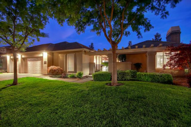 4932 Golf Course Circle, Elk Grove, CA 95758 (#ML81752175) :: The Grubb Company