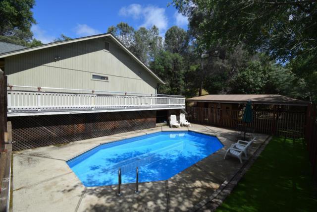 12866 Green Valley Circle, Groveland, CA 95321 (#ML81752658) :: Realty World Property Network