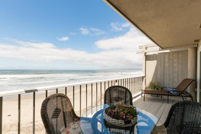 312 Oceanview Drive, La Selva Beach, CA 95076 (#ML81752930) :: The Grubb Company
