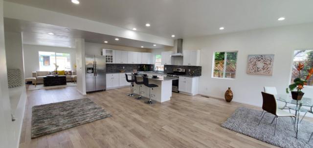 867 Acacia Avenue, Sunnyvale, CA 94086 (#ML81753235) :: Armario Venema Homes Real Estate Team