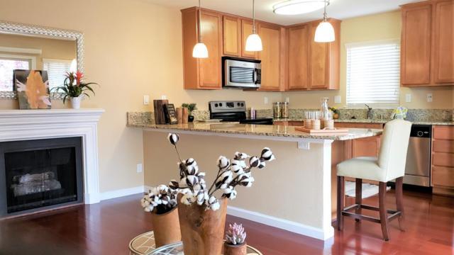 300 Glenwood Circle #269, Monterey, CA 93940 (#ML81749153) :: J. Rockcliff Realtors