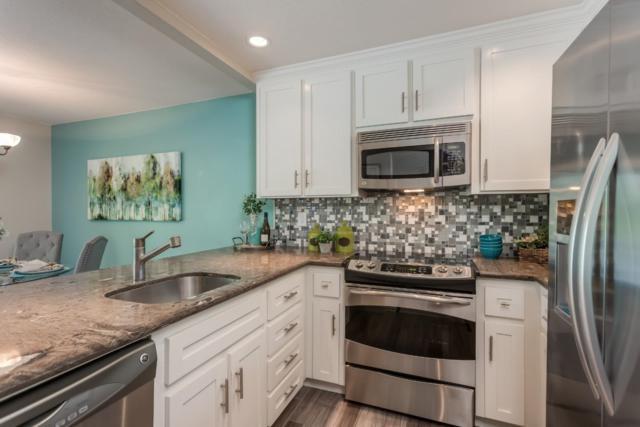 1014 La Terrace Circle, San Jose, CA 95123 (#ML81753379) :: J. Rockcliff Realtors