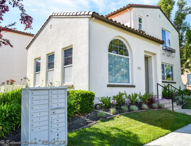 2113 Cedarwood, San Ramon, CA 94582 (#ML81755980) :: Armario Venema Homes Real Estate Team