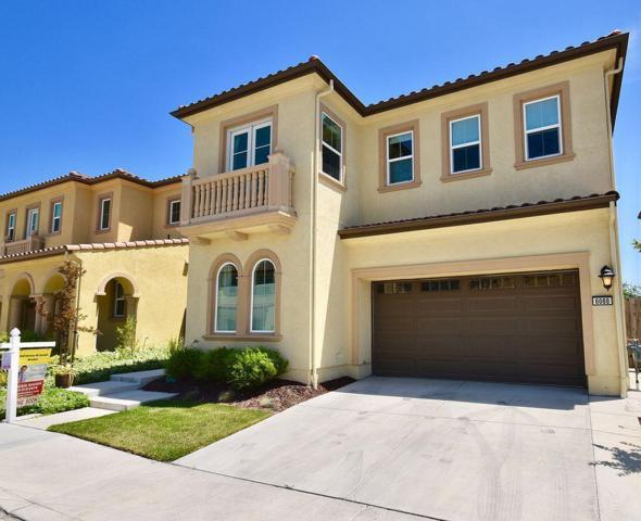 6088 Alpine Blue Drive, San Ramon, CA 94582 (#ML81756570) :: Armario Venema Homes Real Estate Team