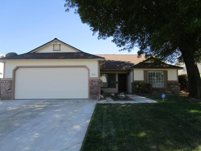 2155 Imperial Drive, Los Banos, CA 93635 (#ML81756825) :: Blue Line Property Group