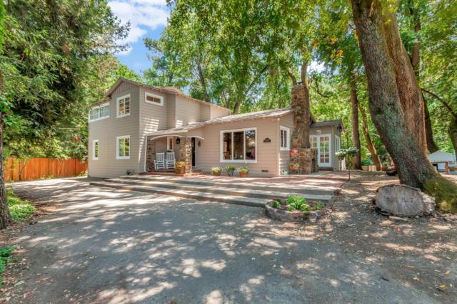3467 Monroe Avenue, Lafayette, CA 94549 (#ML81756968) :: Armario Venema Homes Real Estate Team