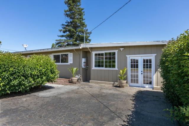 805 Amesti Road, WATSONVILLE, CA 95076 (#ML81757068) :: The Grubb Company