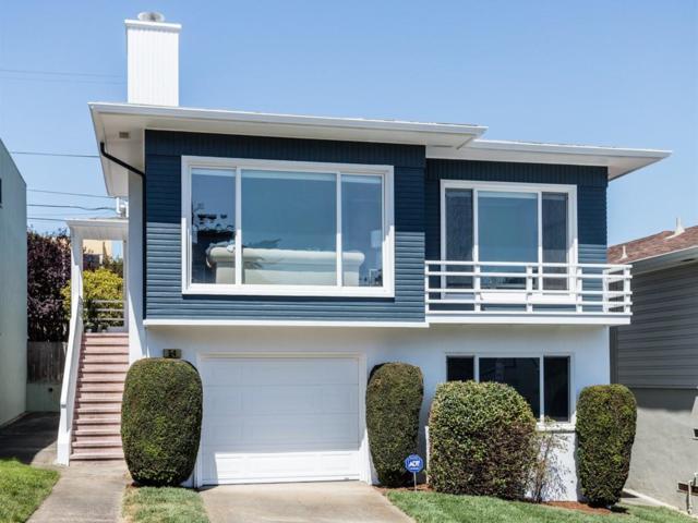 54 Pinehaven Drive, Daly City, CA 94015 (#ML81757124) :: The Grubb Company