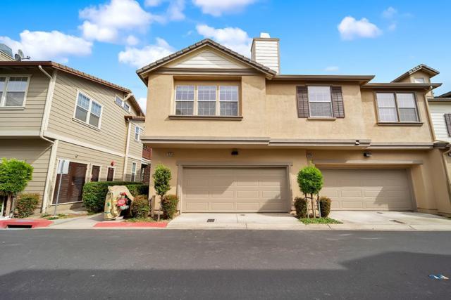 1515 Arianna Lane, San Ramon, CA 94582 (#ML81758233) :: Armario Venema Homes Real Estate Team