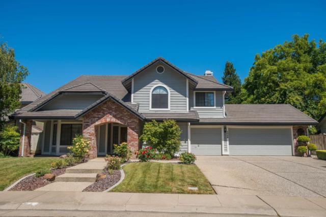 5049 Willow Vale Way, Elk Grove, CA 95758 (#ML81758256) :: Realty World Property Network